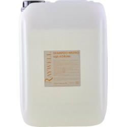 Raywell Citrus šampūnas 10 L