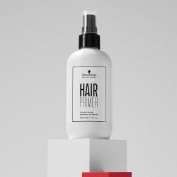 Plaukų paruošimo priemonė...