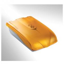 UV Sterilizatorius GX4