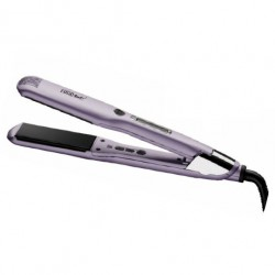Plaukų tiesinimo įrankis...