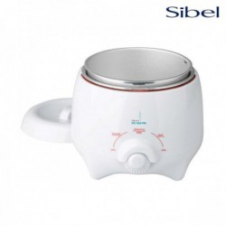 Vaško šildiklis SIBEL 150 ml