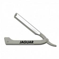 JT1 Jaguar skustuvas
