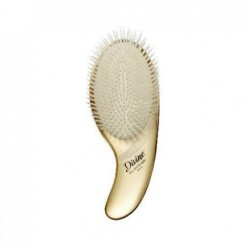 Plaukų šepetys DIVINE Dry...