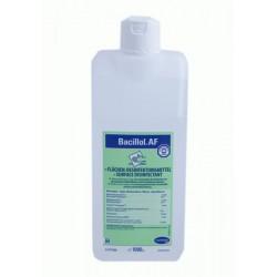 Bacillol AF 1000 ml
