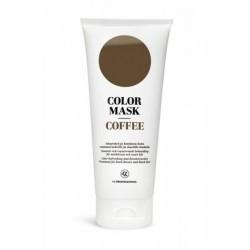 Plaukų kaukė Coffee