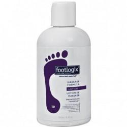 Footlogix Massage Formula-...