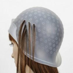 Kepurėlė sruogavimui...