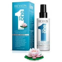 Revlon Uniq One...
