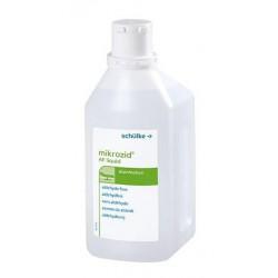 Schülke Mikrozid® AF Liquid...