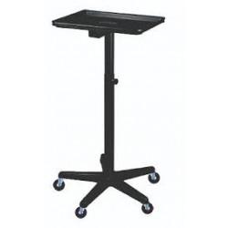 Vežimėlis - stalas COLOR PROFI