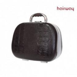 Kirpėjo lagaminas HAIRWAY