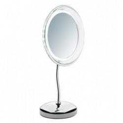 LED veidrodis SIBEL