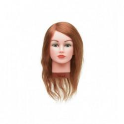 Natūralūs 45 cm plaukai...