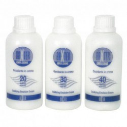 Oksidantas BAXTER 250 ml