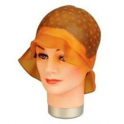 Kepurė plaukų dažymui Sibel