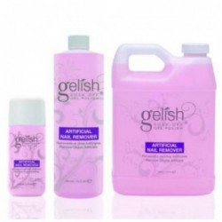 Gelish Soak Off Remover -...