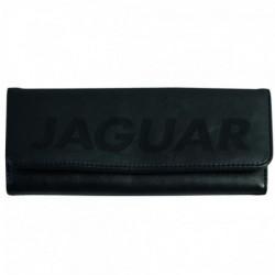 Dėklas žirklėms Jaguar