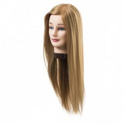 Sintetiniai 45 cm plaukai...