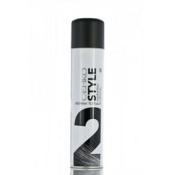 Plaukų lakas C:EHKO CRYSTAL 2