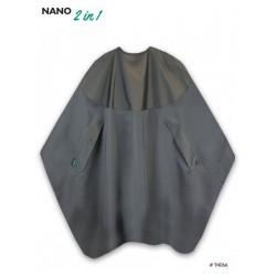 Peniuras NANO 2IN1
