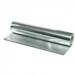 Aliuminio folija plati