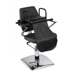 Sibel vaikiška kėdė kirpimui