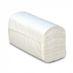 Popierinis rankšluostis,...