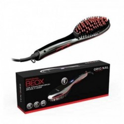 Elektrinis plaukų tiesinimo...