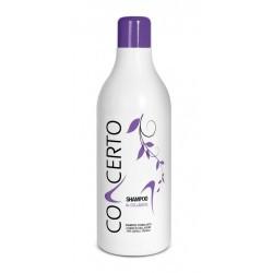 Šampūnas kolageno pagrindu...