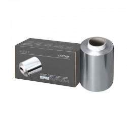 Aliuminio folija COMAIR