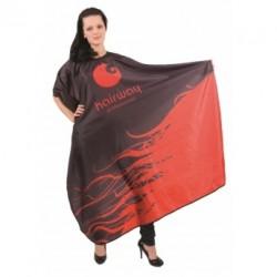 Peniuaras BLACK&RED