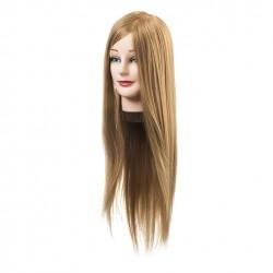 Sintetiniai 60 cm plaukai...