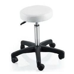 Meistro kėdutė (juoda) ATLANTA