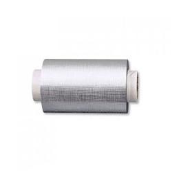 Aliuminio folija refliuota...