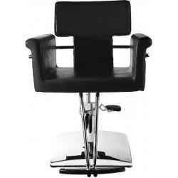 Kėdė NICOLE