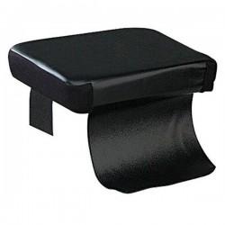Vaikiškas pufas kėdei