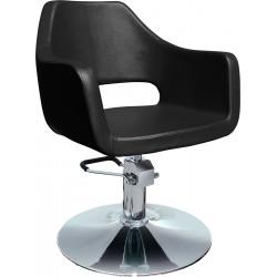 Kėdė NEO