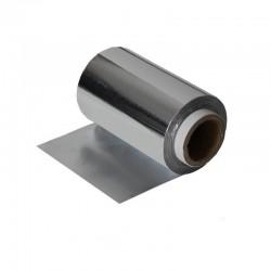 Aliuminio folija 250 m