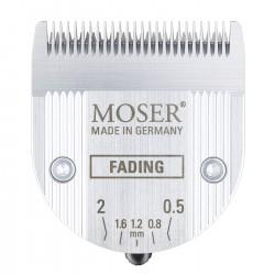 Moser FADING Km1887-7020...