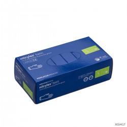 nitrylex basic 200 vnt....