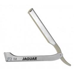 JT2 M Jaguar skustuvas