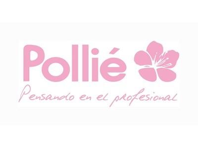 Pollie
